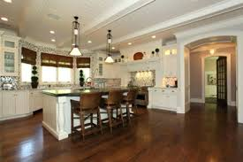 kitchen island with breakfast bar and stools kitchen island with breakfast bar and stools folrana