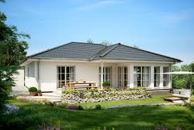 Einfamilienhaus Kaufen Privat Bungalow Monaco L Rensch Haus Gmbh Wohnung Pinterest