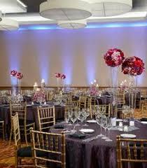 naperville wedding venues meson sabika wedding photos naperville wedding venue mdm