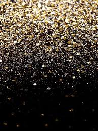 glitter backdrop buy discount golden glitter backdrop and black glitter for party