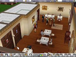 jeux restaurant cuisine jeux de restaurant de cuisine 28 images jeux de cuisine pour