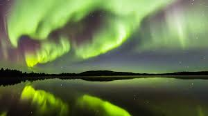 sleep under the northern lights wish to sleep under the northern lights in a glass igloo this year