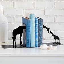 unique bookends unique bookends uncommongoods
