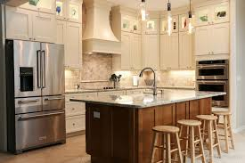 are antique white kitchen cabinets in style shaker ii maple antique white framed cabinets cabinets