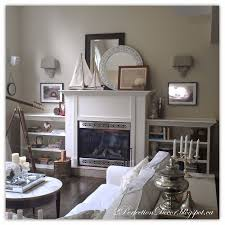 2perfection decor august 2014