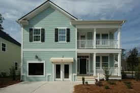 Affordable Homes To Build by Charleston New Homes New Home Builders In Charleston Sc