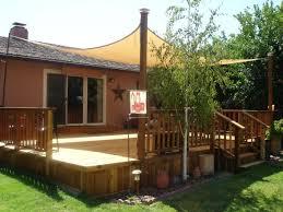Backyard Deck And Patio Ideas by 84 Best Deck Images On Pinterest Backyard Ideas Garden And