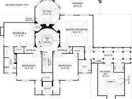design ideas 35 luxury homes plans floor planning a kitchen