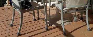 Best Chair Leg Protectors For Hardwood Floors by Furniture Footies Llc Chair Glide Precut Tennis Balls Chair