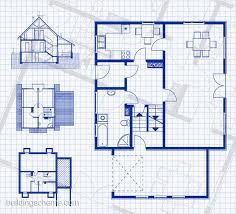 app for floor plan design apartments floor plan blueprint floorplan nightclub stage bar