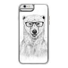 Les Accessoires Les Plus Geeks Et Iphone 7 Plus 7 6 Plus 6 5 5s 5c 45 Liked On