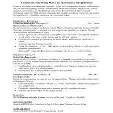 entry level sales resume sales resume sle entry level sales resume sle entry
