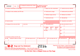 what is a w 2 form turbotax tax tips