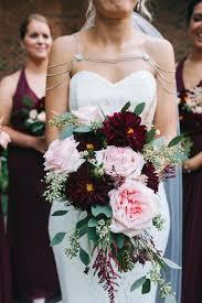 wedding flowers richmond va midlothian florists flowers in midlothian va lasting florals