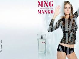 mng by mango madonna tatoos wallpaper of mango