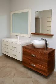 places to buy bathroom vanities bathroom vanities painting bathroom vanity cabinets dallas gray