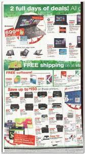 target black friday ad 2013 leaked black friday ad leak radio shack black friday ad arrives loaded