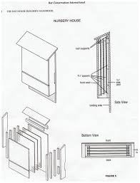gothic house plans baby nursery gothic house plans gothic house plans escortsea uk