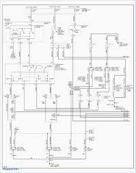 by size handphone tablet desktop original size back to 7 pin trailer wiring diagram image