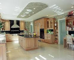 how big is a slab of granite mediterranean style for kitchen with