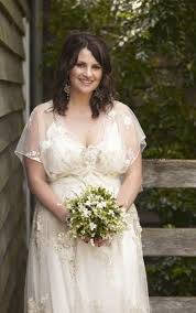 plus size country wedding dresses plus size hippie wedding dresses pluslook eu collection