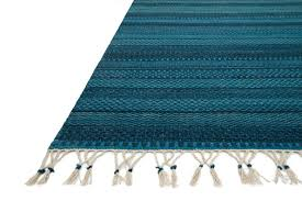 mikey ik 01 turquoise area rug magnolia home by joanna gaines