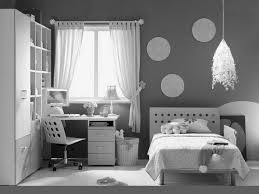 White Black And Pink Bedroom Bedroom Cute Beds For Girls Cool Beds For Girls Teen Girls