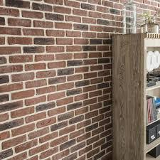 parement bois mural 100 murs en bois intérieur luxueux avec des murs en cuir et