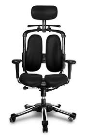 meilleure chaise de bureau winsome fauteuil de bureau ergonomique mal dos hara chaise beraue