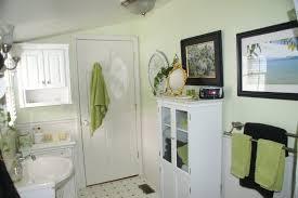 home interior design styles living room furniture ideas