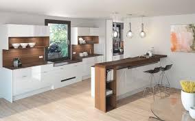 weiße küche mit holz modernes haus moderne weiße küche mit holz moderne wohnkche weiss