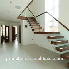 steel folding stairs steel folding stairs suppliers and
