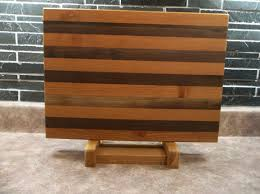 edge grained boards the cutting board guy 100 0808