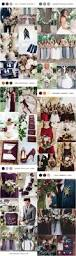 fall wedding ideas archives