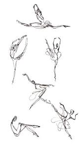 the 25 best dance tattoos ideas on pinterest ballerina tattoo