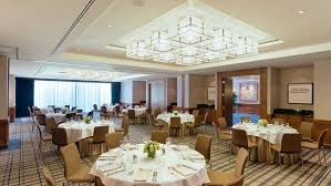 kendall college dining room cambridge ma hotel the charles hotel boston luxury hotels