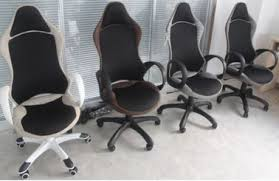 Armchair Racing Gaming Chair On Sales Quality Gaming Chair Supplier