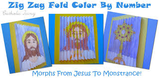 first communion resources for catholic kids