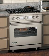 viking kitchen appliances why buy a viking cooking innovations from the engineers at viking