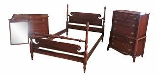 antique mahogany bedroom set antique mahogany bedroom furniture antique furniture