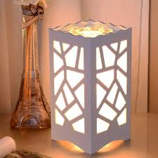 Decorative Lights For Bedroom by 34 Best Beautiful Table Lamps Good For Home Decoration Images On