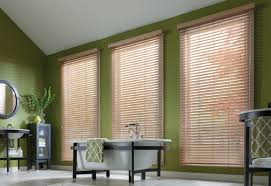 Vertical Wooden Blinds Blinds Horizontal Vertical Wood Aluminum K To Z Window