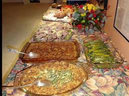 esther coopersmith s thanksgiving a celebration of family
