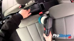 Best Upholstery Cleaner For Car Seats Car Seat Best Leather Car Seat Cleaner Automotive Interior Deep