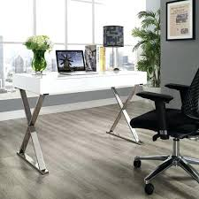 Sturdy Office Desk Sturdy Office Desk Furniture Sector In White Home Obakasan Site