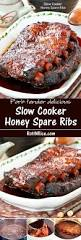 best 25 spare ribs ideas on pinterest bbq spare ribs baked