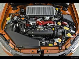 subaru wrx custom 2013 subaru impreza special edition wrx sti engine hd