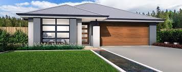 small lot house plans esquire wilson homes tasmania
