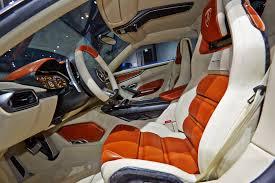 lamborghini asterion купе asterion lpi 910 4 стало первым гибридом lamborghini u2014 драйв