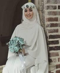 wedding dress muslimah wedding dress rosaurasandoval